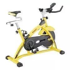 spinning bici indoor arg889 sp de randers !!