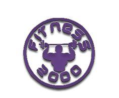 http://northmsbusiness.com/fitness-2000/