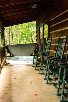Moose Lodge - enjoy simple pleasures in Blue Ridge