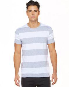 Kit Stripe T-Shirt