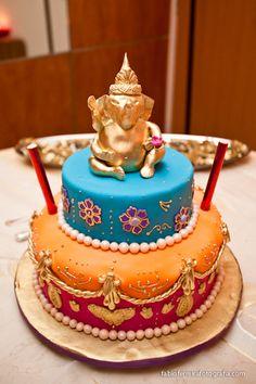 bolo dança indiana - Pesquisa Google
