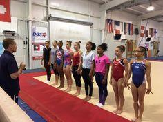 Madison Kocian, Laurie Hernandez, Gymnastics Pictures, Simone Biles, Gabby Douglas, Aly Raisman, Olympic Gymnastics, Rio 2016, Leotards