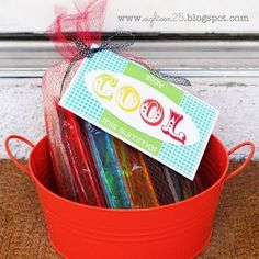 delicateCONSTRUCTION: Pool Party Ideas from Pinterest