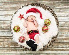 handgefertigt weihnachten beanies kostüm gestrickt gehäkelt Neugeborenen Fotografie Requisiten Neugeborenen foto hut und hose(China (Mainland))