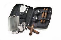 Cigar Mate travel case #cigar #cigars #stogie