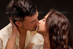 Fashion Couple, Dramatic image shot ...  adult, art, attractive, beautiful, beauty, black, body, caucasian, couple, dating, emotion, erotic, fashion, female, girl, gorgeous, happiness, harmony, healthy, heterosexual, indoors, intimate, kiss, life, lingerie, love, lovely, lovers, male, man, married, men, model, naked, nude, passion, people, romance, sensual, sex, sexual, sexy, skin, strip, studio, topless, two, woman, women, young