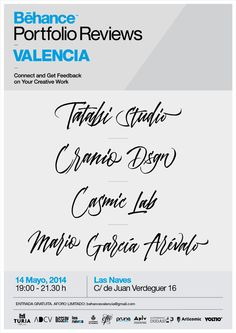 behance-porfolio-review-vlc-2014