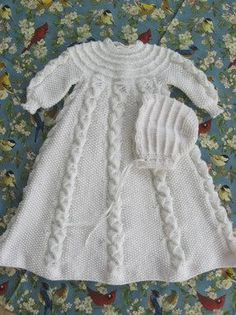797584439cdc Ravelry  Katherine pattern by Debbie Bliss