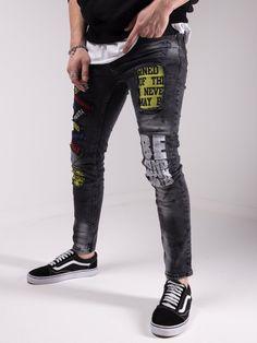 Savage Gear Angel vêtements-Simply Savage Trousers XL