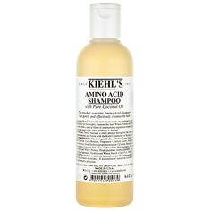 Kiehl's Amino Acid Shampoo mit Kokosöl online kaufen bei Douglas.de