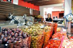 www.elpaladar.es Telf. 971 382 362  #cortadordejamonunaprofesion #jamon #jamoniberico #ibericoham #iberianham #ibericos #prosciutto #cortadordejamon #cortadoresd #jamon #hamcarvers #hamcarver #foodpic #foodpics #foodlover #foodporn #spanishfood #spanishham #foodphotography #foodgasm #foodstagram #foodblogger #mouthwatering #patanegra #instafood #instafoodie  #spain #ibiza #mallorca #madrid