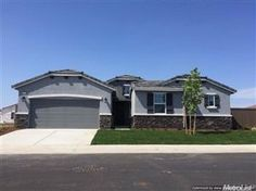 New Homes For Sale In Roseville CaliforniaOctober 2015