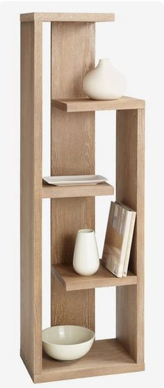 perfect for those slightly tall books you occasionally need to find a place for you to store.