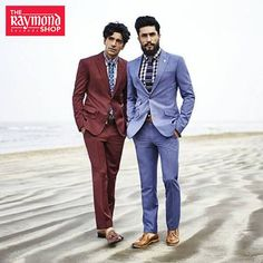 Come what may, a true gentleman will always crave for perfect attire !  Shop more of such gentleman attires TODAY only at The Raymond Seconds Shop - Paldi :)   #Attires #GentlemanAttire #Menswear #MensFashion #PerfectAttire #SuitUp #SuitedMan #Shoes #Moccasins #BrogueShoes #Ahmedabad #FashionBlogger #Brand #Store