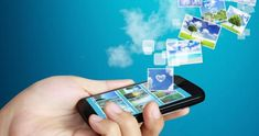 New and noteworthy mobile advertising product launches – AerServ, AppLift and AdSecure