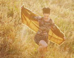 Caratula Interior Trasera de Katy Perry - Prism