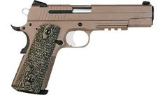 SIG Sauer® 1911 Centerfire Pistols at Cabela's-my husband likes this but doesn't like the price