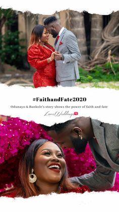 PreWedding shoot  Nigerian Love Story  Love Story  Love Stories  Klala Photography Nigerian PreWedding Shoot  Nigerian PreWedding Pictures Love Story, Real Weddings, Faith, Couples, Photos, Pictures, Couple, Loyalty, Believe