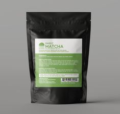 Our Sweet Matcha blend is a mixture of culinary grade matcha and pure cane sugar. Perfect for lattes, smoothies, iced matcha and more! All of Little Prayer Tea Companies Matcha is produced in the Nisho region of Aichi prefecture, Japan, where the finest Matcha has been grown for over 800 years. Ingredients: Cane Sugar, Pure 100% Matcha Green Tea From Japan Matcha Latté Warm milk on the stovetop or steam until frothy (about 165°F). Remove from heat. Whisk in 1 tbsp Sweet Matcha per 8 oz of milk. Matcha Whisk, Tea Varieties, Japanese Matcha, Little Prayer, Matcha Green Tea Powder, Tea Companies, Aichi, Latte, Smoothies