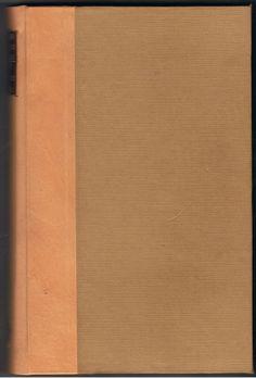 Perfil do Marquez de Pombal | VITALIVROS // Livros usados, raros & antigos //