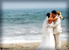 (courtesy of Dean Michaels Studio - the best #NJ #wedding #photography)