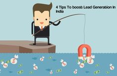 4 Tips To boost Lead
