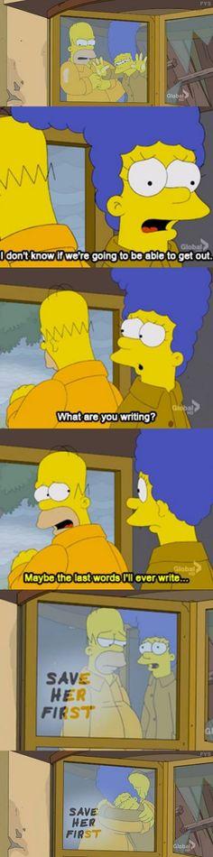 Last Words I'll Ever Write http://ibeebz.com