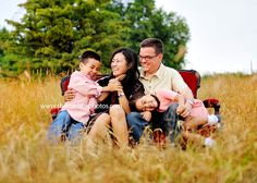 Family Photography | seattle-family-photography.jpg