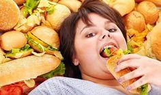 Cuida tu alimentación y haz ejercicios, ten rutinas!! Cada dia aumenta el indice de sobrepeso a nivel mundial