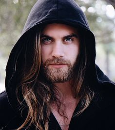 Brock O'Hurn - Stay Focused