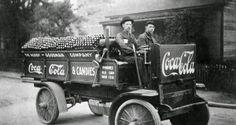 História insólita de Portugal: quando a Coca-Cola tentou derrubar Salazar