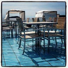 Solaris Palma Beach Club in Šibenik, Šibensko-Kninska Županija