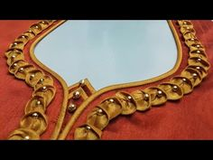 Lets learn how to stitch a very simple back neck design of a blouse. You all can try stitching the back blouse design by watching this video simultaneously. Salwar Suit Neck Designs, Saree Blouse Neck Designs, Neck Designs For Suits, Neckline Designs, Dress Neck Designs, Sleeve Designs, Blouse Patterns, Clothes Patterns, Patch Work Blouse Designs