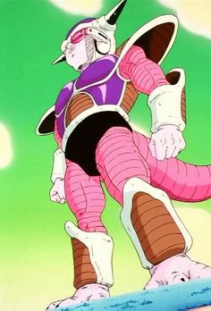Dbz, Goku, Akira, Dragon Ball Z, Equestria Girls, Childhood Memories, Anime Art, Cartoon, Manga