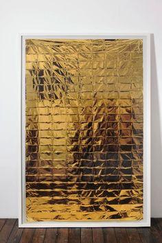 Artists | Evariste Richer | Works | MSSNDCLRCQ - Meessen De Clercq - Contemporary Art Gallery in Brussels