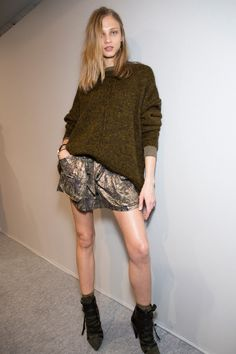 isabel-marant-fall-2014-backstage-12