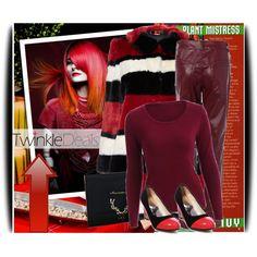 TwinkleDeals - Fashion Style 7/19