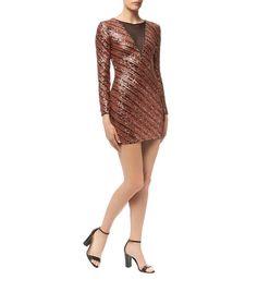 Abito Pinko €195 (390-50%) tag. 44 Dress Pinko € 195 size 44