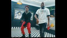 » Download Music Videos - Wapbaze Davido Latest Music, Music Download, Download Video, Lil Durk, Nigerian Movies, Latest Music Videos, Hits Movie, Fake Love, Video Film