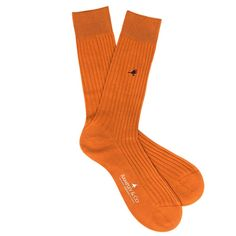 cff3a873f6de Wiveton - Purple and Navy Polka Dot Socks | Our Luxury Socks | Polka dot  socks, Socks, Luxury socks