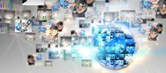 London Business School Tops Business Subject Rankings: MBA News Digital Marketing Trends, Marketing Ideas, London Business School, Public Knowledge, Business Travel, Internet Marketing, Finance, Photo Wall, Frame