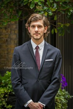Mathew Baynton on Flickr. British Men, British Isles, Mathew Baynton, Carrie Brownstein, Dear World, Imogen Poots, Horrible Histories, Child Hood, Most Handsome Men