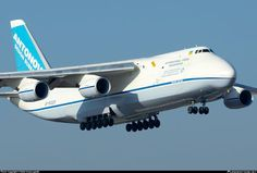 Cargo Aircraft, Soviet Union, Jets, Inventions, Planes, Aviation, Design, Military, Airplanes