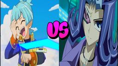 The King of Games Tournament II: Sora vs Shark (Match Sora, King, Games, Videos, Anime, Gaming, Cartoon Movies, Anime Music, Animation