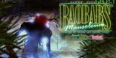 Baobabs Mausoleum, mezcla aventura gráfica, J-RPG y humor en formato 8 bits
