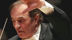 Los Angeles, Nov 9: LA Phil: Dutoit Conducts Ravel