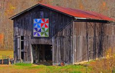 kentucky quilts