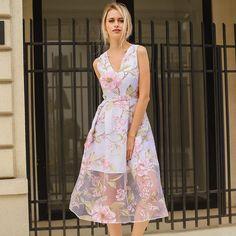 14143f88a2cda 26 Best Beach Formal Dress Code images in 2019
