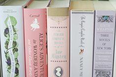 """Paperback Castles: Tema-tirsdag #80: Spørgsmål fra en ikke-læser: """"Hvorfor læser du egentligt?"""""""