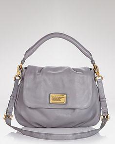 7ee0917cd90832 MARC BY MARC JACOBS Satchel - Classic Q Lil Ukita Handbags - Bloomingdale s